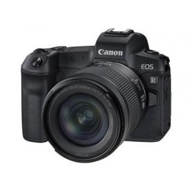 Canon EOS RP + RF 24-105mm...