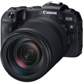 Canon EOS RP + RF 24-240mm...