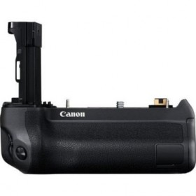 Canon BG-E22 Empuñadura...
