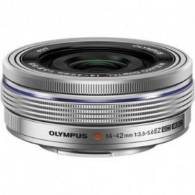 Olympus M.Zuiko 14-42mm...