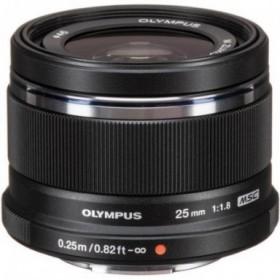 Olympus M.Zuiko Digital...