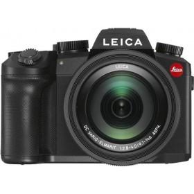 LEICA V LUX 5 BLACK -...