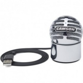 Samson Meteorite Micrófono...