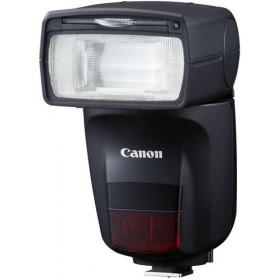 CANON SPEEDLITE 470EX-AI -...