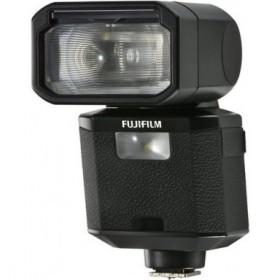 FUJIFILM EF-X500 TTL -...