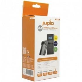 Jupio LNI0038 Cargador USB...