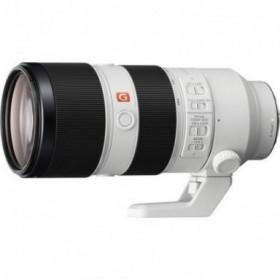 Sony FE 70-200 mm F2,8 GM...