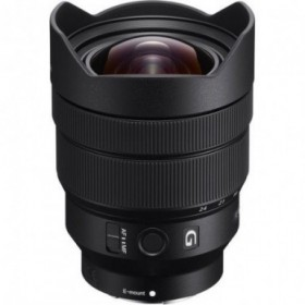 Sony FE 12-24mm F4 G...