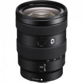 Sony FE 16-55mm F2.8 G con...