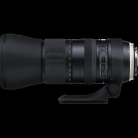 Tamron 150-600mm F/5-6.3 Di...