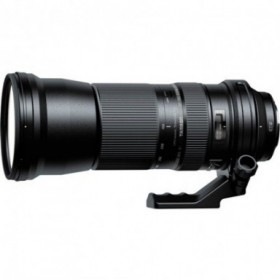 Tamron 150-600mm DI VC USD...