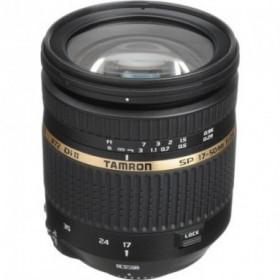 Tamron 17-50mm DI-II VC...