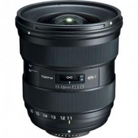 Tokina 11-16mm f/2.8 CF...