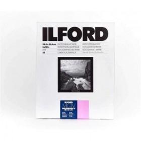Papel Ilford Multigrade IV...