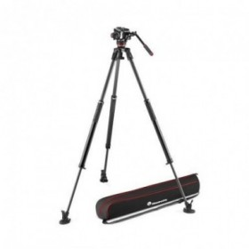Manfrotto MVK504XSNGFC...