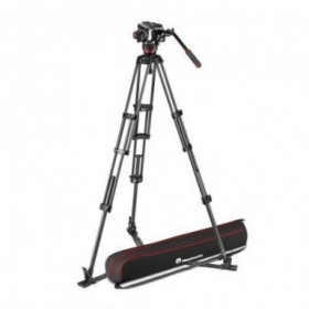 Manfrotto MVK504XTWINGC...