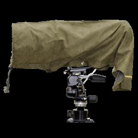 Funda Stealth Gear...