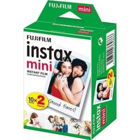 Fujifilm Instax Mini Brillo...