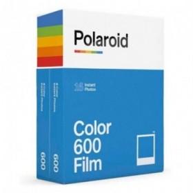 Polaroid 1x2  Originals 600...