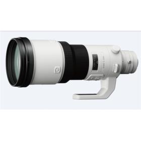 SONY FE 400MM F2.8 GM OSS -...