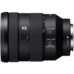 Sony FE 24-105mm F4 G OSS...