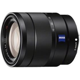 Sony 16-70mm F4 ZA OSS...