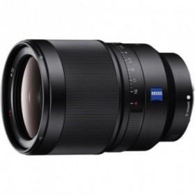 Sony FE 35mm F1.4 ZA...