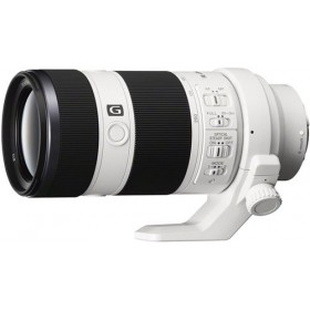 Sony FE 70-200mm F4 G OSS...