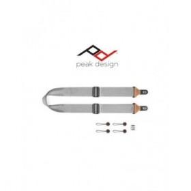 Peak Design Correa SLIDE V2...