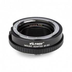 Viltrox EF-R2 Adaptador de...