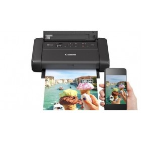 Impresora CANON PIXMA TR150
