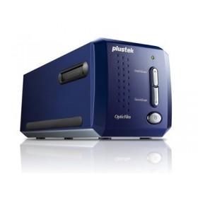 Escáner OpticFilm 8100