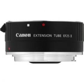 Tubo de extensión Canon EF...