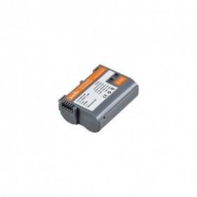 Jupio EN-EL15B Bateria para...