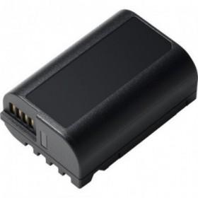 Panasonic DMW-BLK22 Batería...