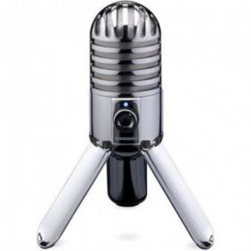 Samson Meteor Mic Micrófono...