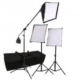 StudioKing Daylight Kit...