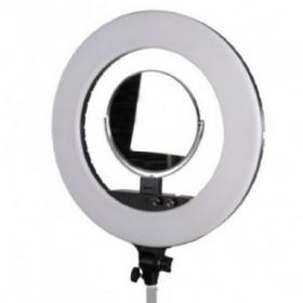 LED LED-480ASK en 230V con...