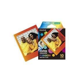 Fujifilm instax Square Film...
