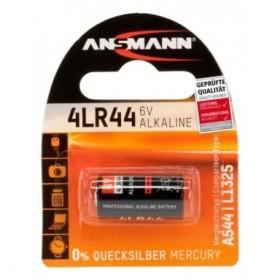 Ansmann 4LR44 Pila de 6 v