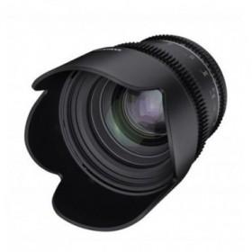 Samyang 50mm T1.5 V-DSLR MK...