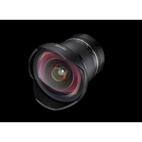 Samyang XP 10mm F3.5 Óptica...