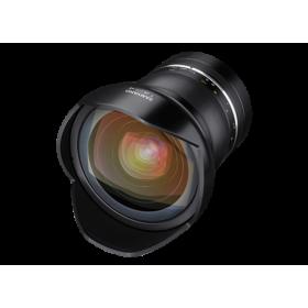Samyang XP 14mm F2.4...