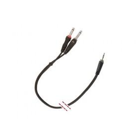Mark MK 69 Cable de señal....