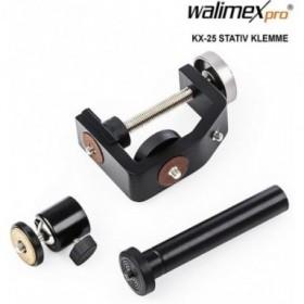 walimex pro KX-25