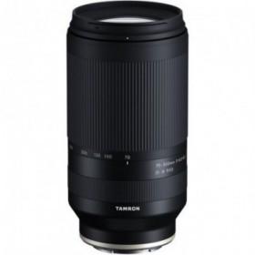 Tamron 70-300mm F4.5-6.3 Di...