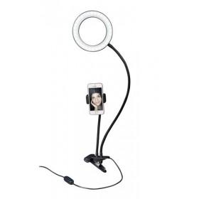 DORR RINGLIGHT LED SLR-16...