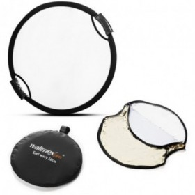 Walimex 22459 Pro Reflector...