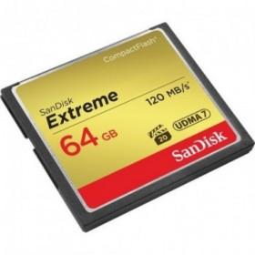 Sandisk SDCFXSB-064G-G46...