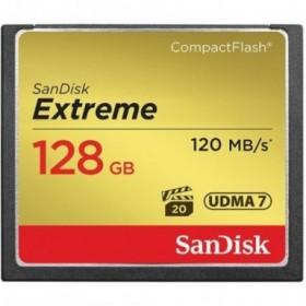Sandisk SDCFXSB-128G-G46...